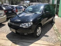 Fiat palio 2007 completo de tudo confira!! - 2007