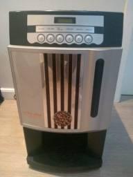 Maquina de prerparação de Multi Bebidas Quentes