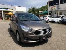 Ford KA+ 1.5 SE 2019