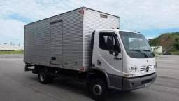 Caminhão 915/ LEIA A DESCRIÇÃO