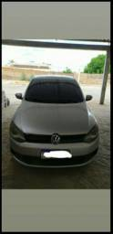 VW Fox Prime 1.6 2009/2010