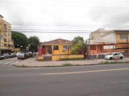 Terreno à venda em Vila ipiranga, Porto alegre cod:EX8403