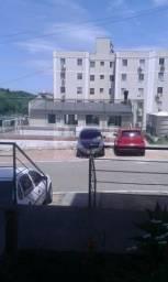 Apartamento para alugar com 2 dormitórios cod:LI50878418