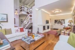 Apartamento à venda com 3 dormitórios em Petrópolis, Porto alegre cod:CO7018