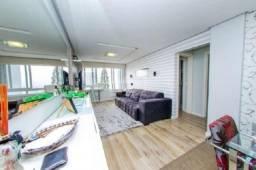 Apartamento à venda com 2 dormitórios em Boa vista, Porto alegre cod:BT9839