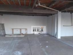 Ponto para alugar, 120 m² por R$ 3.500/mês - Setor Morada do Sol - Rio Verde/GO
