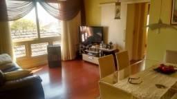 Apartamento à venda com 2 dormitórios em São joão, Porto alegre cod:LI50878701