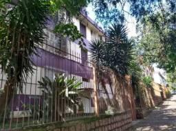 Apartamento à venda com 2 dormitórios em Petrópolis, Porto alegre cod:CS36007553