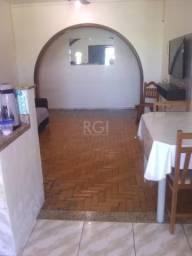 Casa à venda com 5 dormitórios em Cristal, Porto alegre cod:LU430607