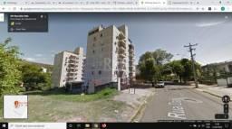 Apartamento à venda com 2 dormitórios em Teresópolis, Porto alegre cod:LI50878605