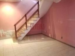 Casa para alugar com 3 dormitórios em Farrapos, Porto alegre cod:7319