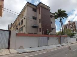 Aluga Apartamento Joaquim Távora, 3 quartos (1 suíte), DCE, 1 vaga