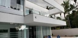 Duplex Cond Passarinho 400m2 Piscina, completa