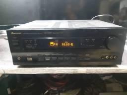 Receiver Pioneer vsx-D509S