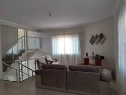 Vendo casa no bairro Morro Chique