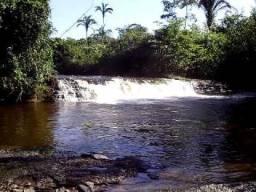 17,50 alqueires, beira rio juba, casa, pasto, Permuto Casa, Terreno em Tangará