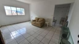Locação 1 dormitório - ap apartamento no Boqueirão Centro Praia Grande
