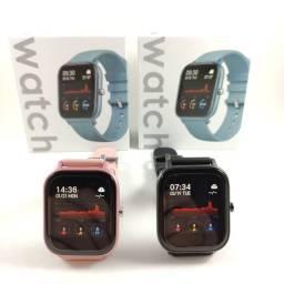 Smartwatch New p8