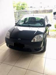 Fiesta 2003 1.0