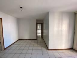 Apartamento 2 quartos, Centro de Goiânia, próximo ao mercado central
