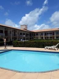 Apartamento no cond. Solar das Ostras, Salinópolis-Pa!