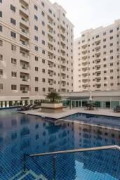 Apartamento de 2 Quartos em Jardim Camburi para locação