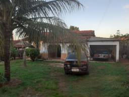 Casa em Divinópolis to