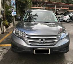 Honda CR-V LX Flex 2.0