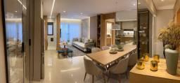 Apartamento 3 suites Setor Bueno - Ritmo Bueno