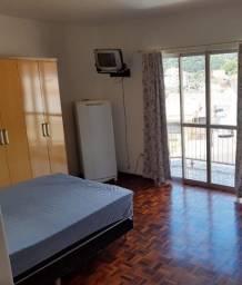 Quartos em VideiraSC para locação apenas com quartos para homens