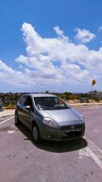 Punto essence 1.6 e-torq 2011 no GNV