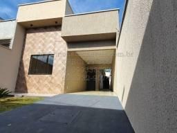 Linda casa para venda, Balneário, 3 quartos