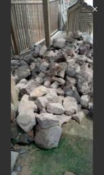 Trocos pedras por um celular no jua