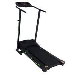 Esteira ergométrica elétrica Dream Fitness