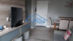 Apartamento com 2 dormitórios à venda, 62 m² por R$ 583.000,00 - Green Valley - Barueri/SP