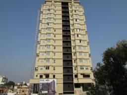 Apartamento à venda com 3 dormitórios em Centro, Ponta grossa cod:8378-18