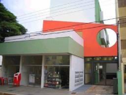 Kitchenette/conjugado à venda com 1 dormitórios em Zona 07, Maringa cod:03172.001