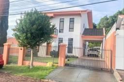 Casa à venda com 3 dormitórios em La salle, Pato branco cod:926028
