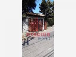Chácara à venda com 3 dormitórios em Riacho grande, Sao bernardo do campo cod:25803