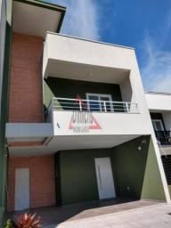 Casa à venda com 3 dormitórios em , Campo bom cod:167625