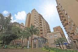 Apartamento à venda com 3 dormitórios em Tristeza, Porto alegre cod:BT10625