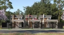 Casa à venda com 3 dormitórios em Centro, Estancia velha cod:167604