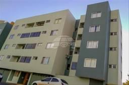 Apartamento à venda com 1 dormitórios em Centro, Pato branco cod:151216