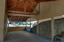 Casa de condomínio à venda com 2 dormitórios em Planta santa tereza, Colombo cod:146777
