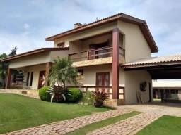 Casa à venda com 3 dormitórios em Boa vista, Ponta grossa cod:8585--19