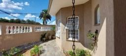 Casa à venda com 4 dormitórios em Centro, Pirassununga cod:10131913
