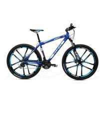 Bicicleta GTS M1 Aro 29 Advanced
