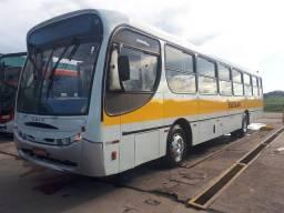 Vendo ônibus 2007