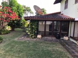 Casa com 4 quartos na Costa do Sol / Praia dos Cavaleiros
