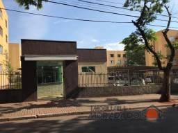 Apartamento para alugar com 3 dormitórios cod:00061.001